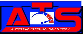 Shop A.T.S. Logo