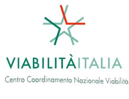 VIABILITA' ITALIA